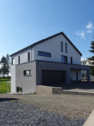 Haus K_3.jpg
