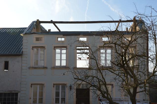 Haus C_0.JPG