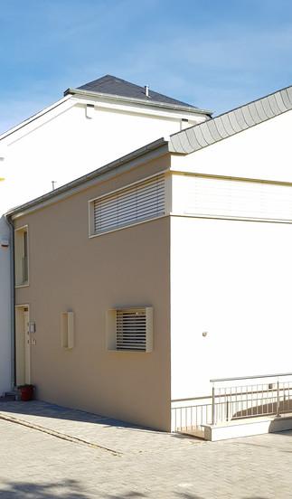 Haus C_1.jpg