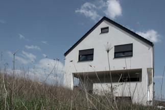 Haus M_5.jpg