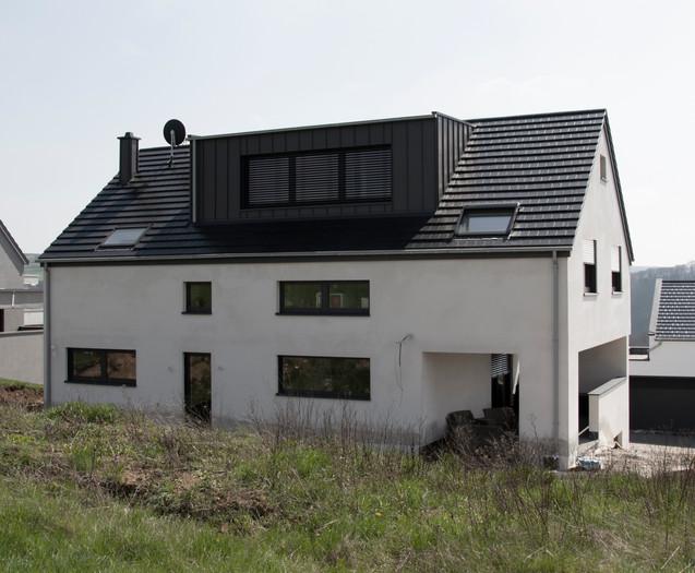 Haus M_6.jpg