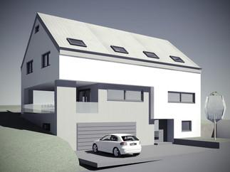 Haus M_4.jpg