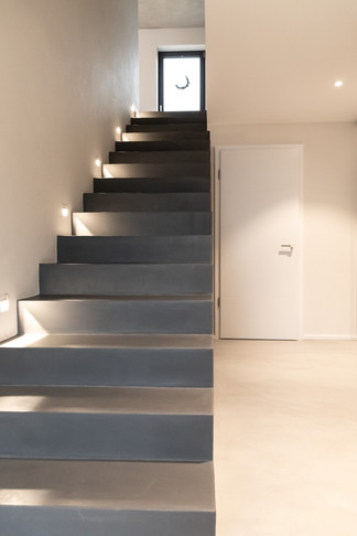 Haus M_0.jpg