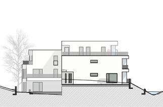 Haus O_1.png