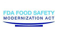 fsma_logo2.jpg