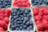 berries-blueberries-food-122442.jpg
