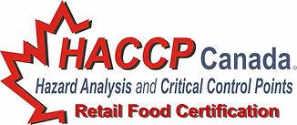 HACCP Logo 2028X854-1.jpg