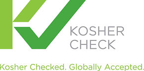 Kosher_Check_Kosher_Certification.jpg