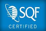 sqf_certified.jpg