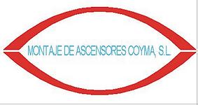 Coyma Patrocinador Piratas Soto Basket