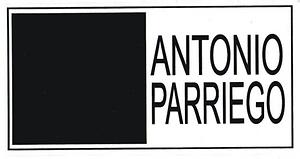 Antonio Parriego Patrocinador Piratas Soto Basket
