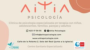 AITIA PSICOLOGIA.png