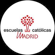 Logo EyG Resultados y Clasificaciones