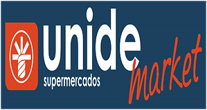 UNIDE Patrocinador Piratas Soto Basket