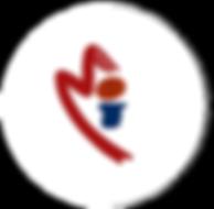 Logo fbm Competiciones y Resultados