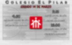 20200314_COLEGIO.png