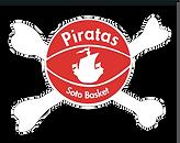 Logo Piratas