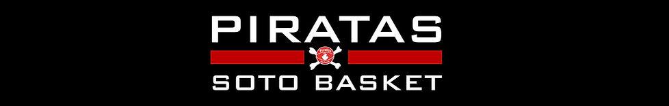 Piratas soto basket baloncesto