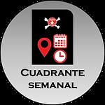Cuadrante.png