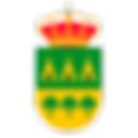 Escudo Soto del Real