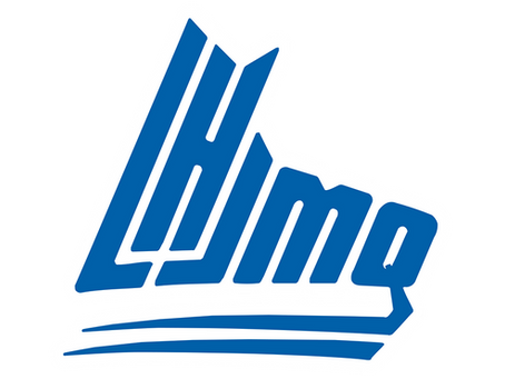 Fourteen clients to make QMJHL debut this week