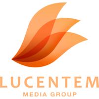 Lucentem media group.png