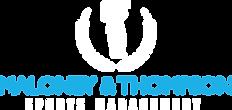 MT Logo - BlueWhite.png