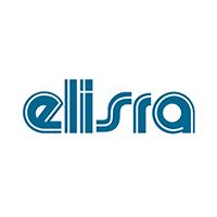 ELISRA