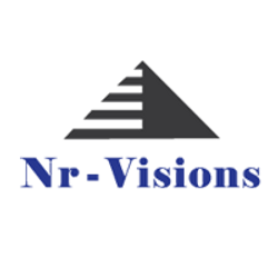 NRVISIONS