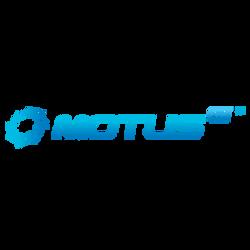 MOTUSGI