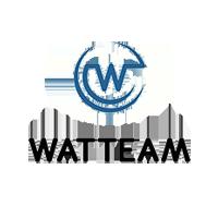 WATTEAM