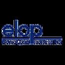 ELOP.png