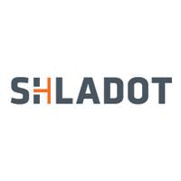 SHLADOT