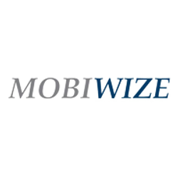 MOBIWIZE