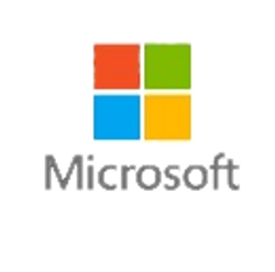 new-microsoft-logo-SIZED-SQUARE_edited_edited