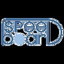SPEEDBOARD.png