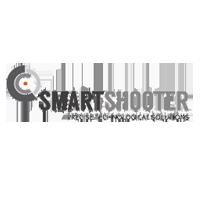 SMARTSHOOTER