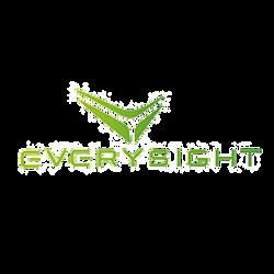 EVERYSIGHT_edited