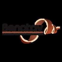 BENATAV