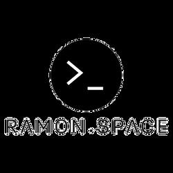 RAMON_SPACE