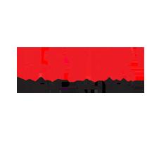 Logo_Uster