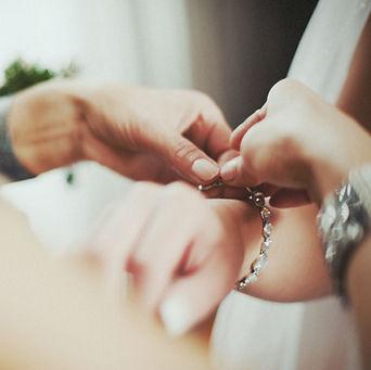 Chesham Jewellery Repairs, at Gold and Jewels, Chesham Jewellers