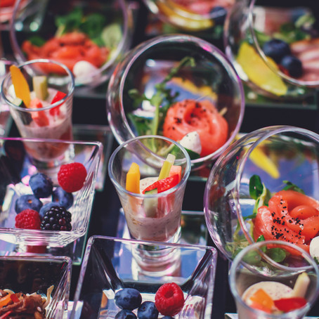 The Best Way to Get New Catering Clients Online