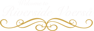 2._Riverside_Voerså_-_Hvit_logo_ENGELS