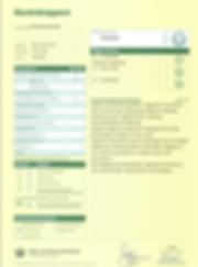 Kontrolrapport 29.08.18.PNG