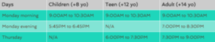 timetable-eng.PNG