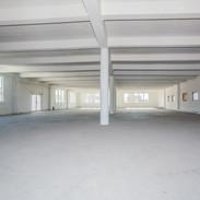 02 Warehouse-2.jpg