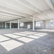 02 Warehouse-1.jpg