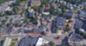 River Street Google Earth.jpg