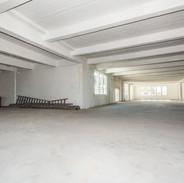 02 Warehouse-4.jpg